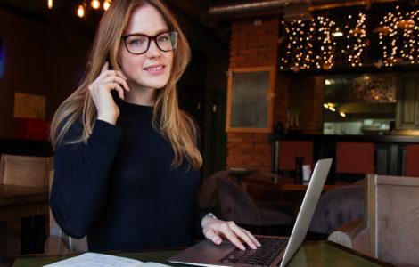 Relacionamento com cliente na crise: 7 dicas para melhorar a comunicação