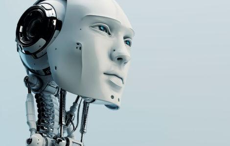 Conheça as tecnologias do futuro e as tendências para 2021