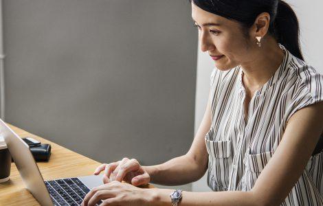 Quais soluções Salesforce podem ajudar a sua empresa?