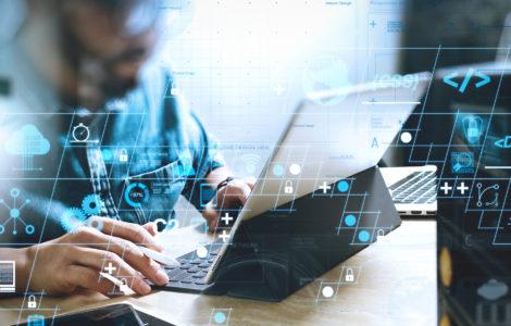 Conheça as melhores práticas de gerenciamento de projetos de tecnologia