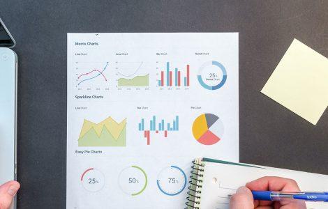 Acelere os resultados: como melhorar seu processo de vendas?