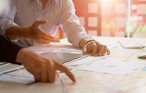 5 métodos de gerenciamento de processos para melhorar suas entregas