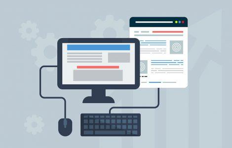 Salesforce Marketing Cloud: Desenvolvendo e testando as Cloud Pages