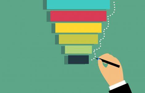 Funil de Vendas: Como estruturar o funil da sua empresa?