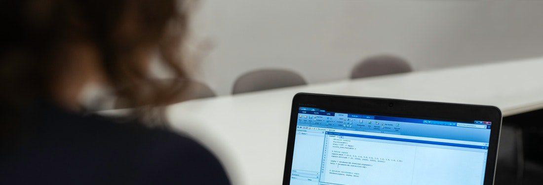 CRM e ERP: Diferenças, benefícios e como escolher