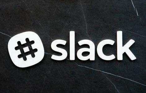 Salesforce compra Slack: descubra tudo sobre esta conquista