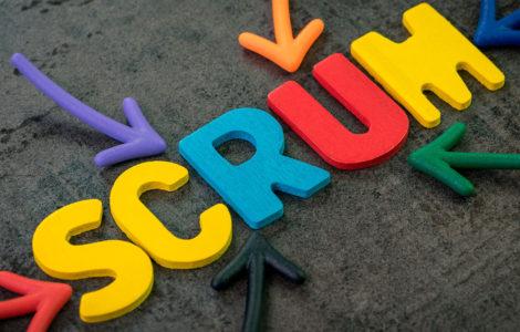 Vamos te contar tudo sobre o Scrum e as metodologias ágeis