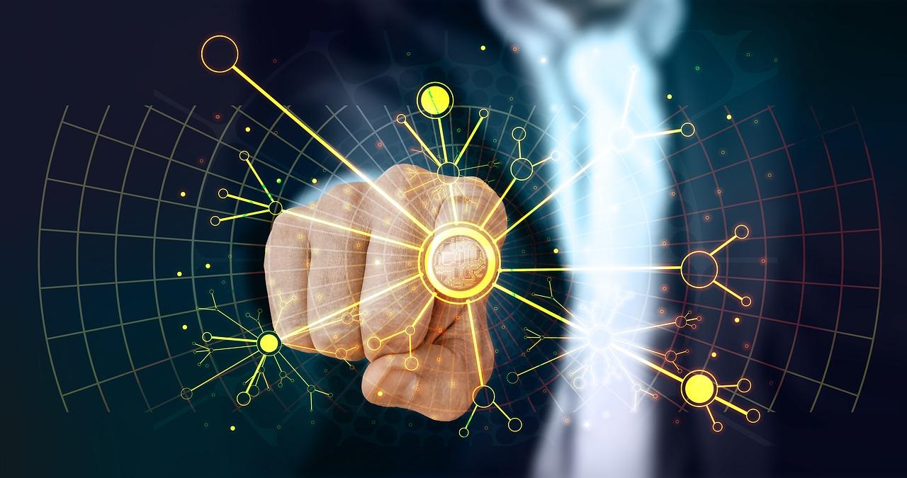 Descubra como conectar seus sistemas ao CRM nº1 do mundo e agilizar seus negócios