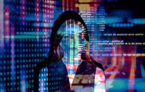 Novos dados revelam tendências na transformação digital e na TI