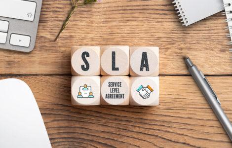 A importância de uma estratégia de SLA e como criar a sua?