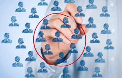 O que é Community Cloud? Conheça a solução da Salesforce